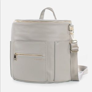 Fawn Design Original Backpack